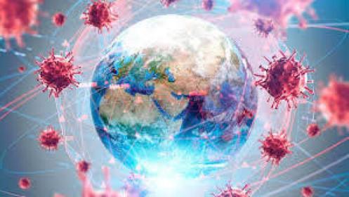 Hơn 10 triệu người nhiễm nCoV toàn cầu