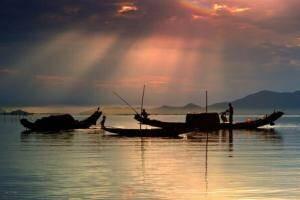 Lã Thu Trang