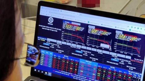 Tiền chạy từ cổ phiếu vốn hóa nhỏ và vừa sang VH lớn, dấu hiệu đợt tăng giá mới