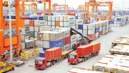 Có hay không việc tiếp tay cho 33 doanh nghiệp dùng giấy phép giả xuất khẩu?