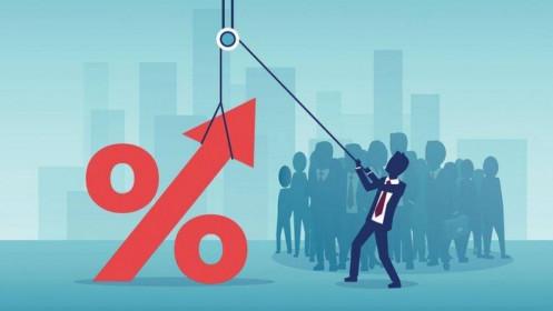Chứng khoán tháng 7 và nửa cuối năm: Thận trọng trước KQKD của các doanh nghiệp