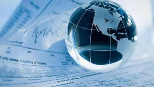 Kinh tế toàn cầu sẽ suy giảm nghiêm trọng do Covid-19