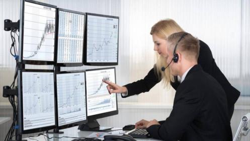 [Video] Kỳ vọng dòng vốn ngoại sẽ quay lại thị trường chứng khoán trong những tháng cuối năm 2020