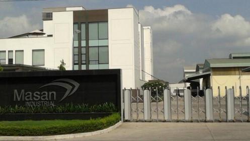 Hàng chục nhân sự Masan sắp được mua 5,84 triệu cổ phiếu ESOP