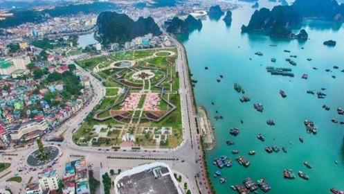 Quảng Ninh kêu gọi, thu hút đầu tư vào 30 dự án trong 5 lĩnh vực trọng điểm