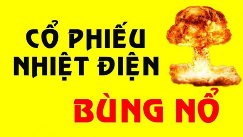 [Video] HND - Nhiệt điện tại khu vực tam giác kinh tế Hà Nội – Hải Phòng – Quảng Ninh