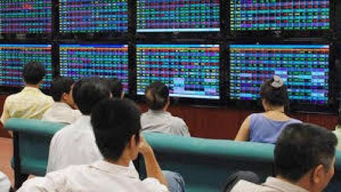 UBCKNN: Sẽ thêm nhiều giải pháp để thu hút các nhà đầu tư tham gia thị trường chứng khoán