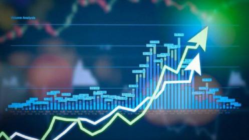 Nhận định chứng khoán 28/8: Sẽ bứt phá lên vùng giá mới?