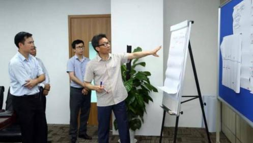 """Khả năng cao nguồn lây COVID-19 xuất hiện từ Đà Nẵng, cụm bệnh viện là các """"ổ dịch"""" lớn"""