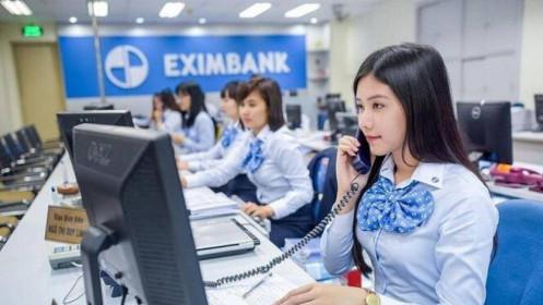 Chuyện gì khiến Eximbank nhiều lần phải hủy đại hội?