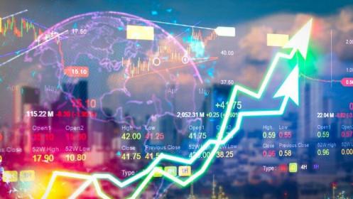 [Video] Phân tích Vn-Index, câp nhật ngành tôn mạ, phân tích cổ phiếu HPG, VLC