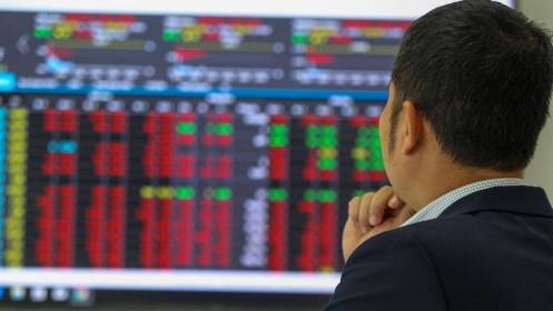 Trước giờ giao dịch 14/8: Thanh khoản chưa bùng nổ khó tăng bền