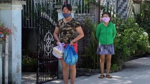 Đà Nẵng kiến nghị cho phép người mắc kẹt rời thành phố