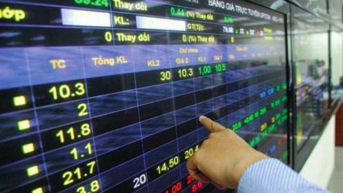 Thị trường Việt Nam thận trọng hơn, chờ đợi phiên bùng nổ xác nhận xu hướng tăng
