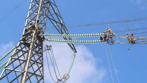 'Mổ xẻ' giá điện sinh hoạt