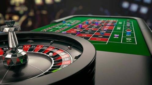 Đề xuất nới điều kiện cấp phép kinh doanh casino