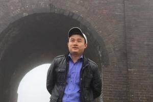 Lê Xuân Trung