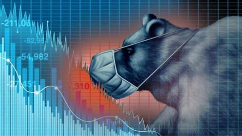 Nhịp đập Thị trường 01/12: Bên bán vẫn chiếm ưu thế