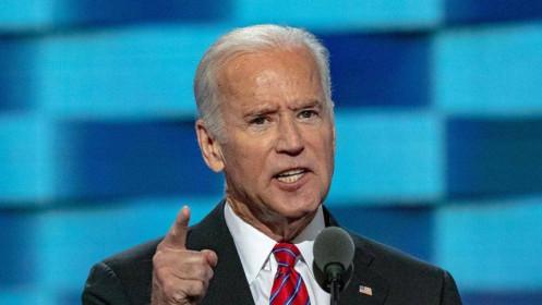 Tổng thống đắc cử Mỹ Biden công bố đội hình kinh tế chủ chốt