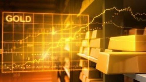 Ngân hàng Nhà nước nói gì về đề xuất thành lập sàn giao dịch vàng?