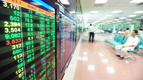 Nhận định thị trường 03/12: Xu hướng tăng vẫn duy trì