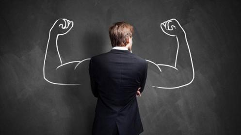 8 kỹ năng mềm giúp bạn trở thành một nhà lãnh đạo tốt hơn