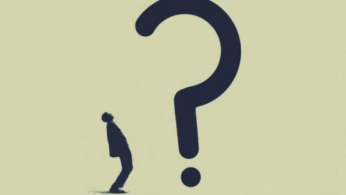Phiên giao dịch ngày 23/12: Giờ biết phải làm sao?