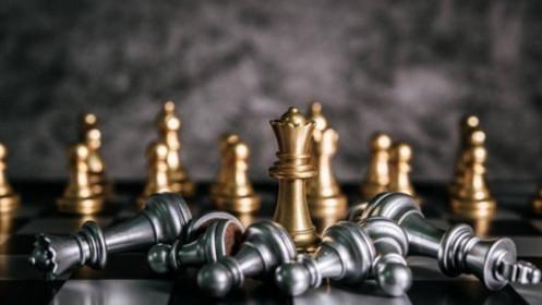 Lãnh đạo mua bán năm 2020: 'Cuộc chơi' thuộc về ai?
