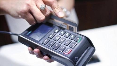 Ngân hàng Nhà nước tiếp tục miễn, giảm phí dịch vụ thanh toán