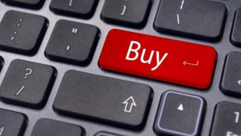 Truyền thông Marina vừa gom tiếp hơn 4 triệu cổ phiếu MHC khi cổ phiếu lên đỉnh