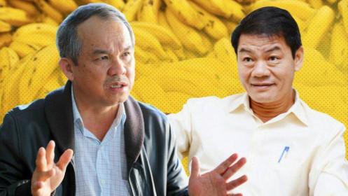 Chủ tịch Thaco ứng cử vào HĐQT HNG