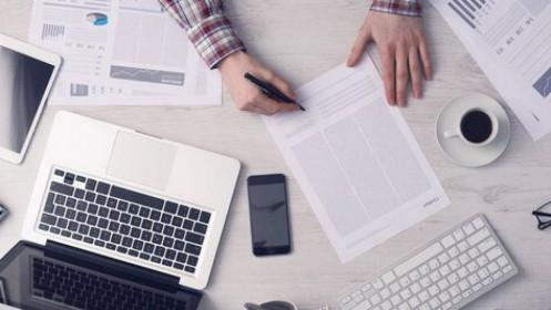 5 thói quen bạn nên có để luôn chủ động trong công việc