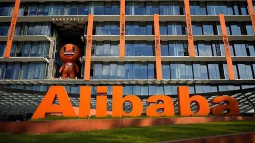 Alibaba dự kiến huy động 5 tỷ USD thông qua mở bán trái phiếu