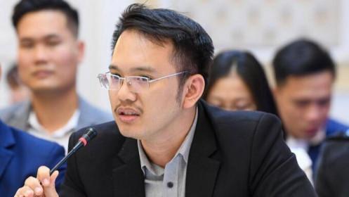Sếp Batdongsan.com.vn: Xu hướng thị trường và giá nhà sẽ tiếp tục tăng