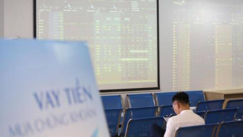 VN-Index có thể đạt 1.400 điểm trong năm 2021, nhóm ngân hàng, bất động sản sẽ dẫn dắt
