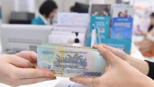 Triển vọng ngành ngân hàng 2021