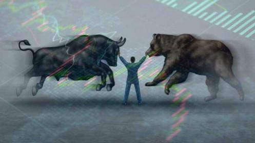 Nhịp đập Thị trường 12/01: Có nhịp điều chỉnh?