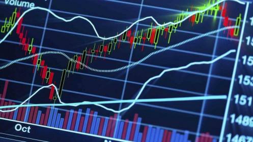Nhận định thị trường 18/1: Một nhịp chỉnh là cần thiết