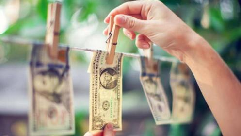Những cách đầu tư vào bất động sản để tạo ra thu nhập