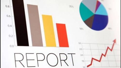 Ủy ban Chứng khoán Nhà nước hướng dẫn một số vấn đề liên quan đến công bố thông tin