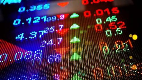 Top cổ phiếu đáng chú ý đầu phiên 14/01