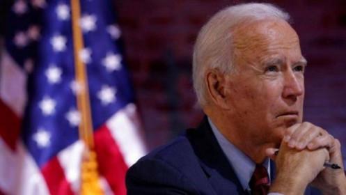 Kỳ vọng của người Việt ở Mỹ với Biden