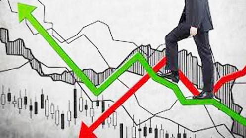 TS. Cấn Văn Lực chỉ ra 5 rủi ro và 3 khuyến nghị về thị trường chứng khoán Việt Nam