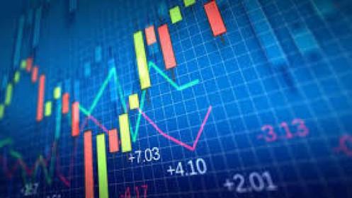 Trước giờ giao dịch 21/1: Dòng tiền có thể chậm lại giai đoạn áp sát Tết