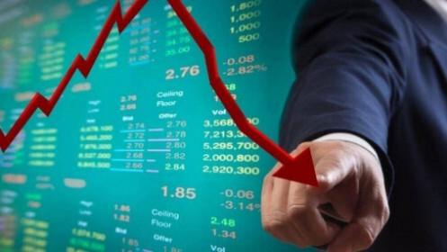 Blog chứng khoán: Trơ với tin tốt, thị trường cần thời gian tìm kỳ vọng mới