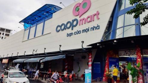 Cần làm rõ những ai 'góp siêu tốc' 3.597 tỷ đồng vào Saigon Co.op
