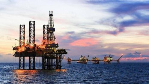 """Cổ phiếu dầu khí 2021: Sẽ được định giá lại sau cú sốc """"cách ly xã hội""""?"""