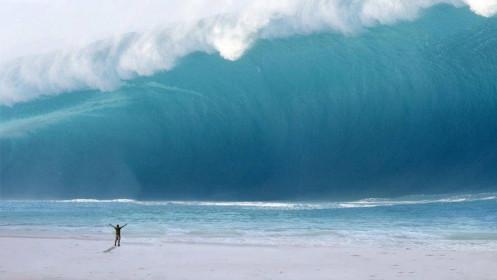 Có xảy ra sóng chứng khoán trước kỳ nghỉ Tết?