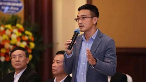 Nâng lô cổ phiếu Việt Nam lên 1.000, tại sao không?