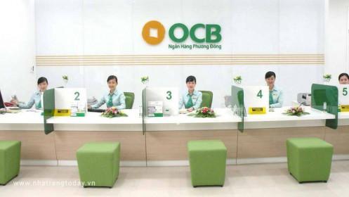 OCB - Nên mua hay không?